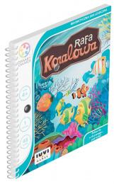 Smart Games Rafa Koralowa (PL) IUVI Games