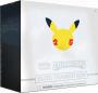 Pokémon TCG: Celebrations ETB Elite Trainer Box