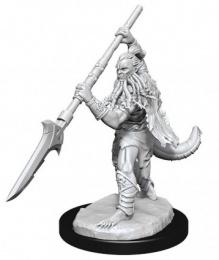 Dungeons & Dragons: Nolzur's Marvelous Miniatures - Bearded Devils