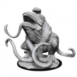 Dungeons & Dragons: Nolzur's Marvelous Miniatures - Froghemoth