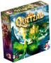 Quetzal (edycja polska)