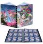 Pokemon TCG: Evolving Skies A4 album - 9 pocket