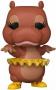 Funko POP Disney: Fantasia - Hyacinnth Hippo