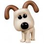 Funko POP Animation: Wallace & Gromit - Gromit