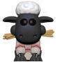 Funko POP Animation: Wallace & Gromit - Shaun the Sheep