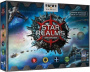 Star Realms (nowa edycja polska)