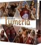 Lumeria: Grecy vs Rzymianie