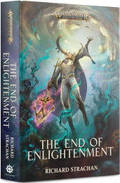 The End of Enlightenment
