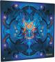Gamegenic Descent: Legendy Mroku - Prime Game Mat