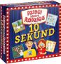 Dzieci kontra rodzice: 10 sekund