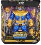 Marvel Legends - Thanos 15 cm
