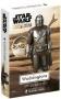 Waddingtons: Star Wars Mandalorian (i Baby Yoda)
