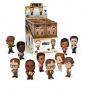 Funko Mystery Minis: The Office (Series 3)