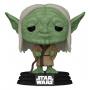 Funko POP Star Wars: Concept - Yoda