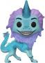 Funko POP Disney: Raya and the Last Dragon - Sisu (As Dragon)