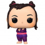 Funko POP Disney: Raya and the Last Dragon - Noi
