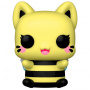 Funko POP Funko: Tasty Peach - Meowchi
