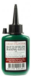 Army Painter - Battlefields Basing Glue