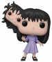 Funko POP Animation: Junji Ito Collection - Tomie