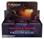 Magic The Gathering: Adventures in the Forgotten Realms - Draft boosters box (36)