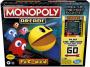 Monopoly: Arcade Pacman