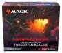 Magic The Gathering: Adventures in the Forgotten Realms - Bundle