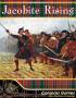 Commands & Colors: Tricorne - Jacobite Rising