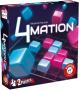 4Mation (edycja polska)