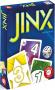 Jinx (edycja polska)