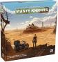 Waste Knights (druga edycja)