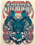 Dungeons & Dragons: The Wild Beyond the Witchlight (Alternate Cover)