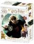 Harry Potter: Magiczne puzzle - Pojedynek Rona (300 elementów)