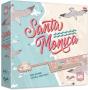 Santa Monica (edycja polska)