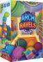 Arch Ravels (edycja angielska)