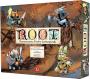 Root: Tryby Leśnogrodu