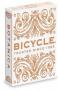 Bicycle: Botanica