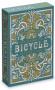 Bicycle: Promenade