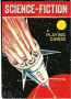 Talia International Science-Fiction