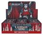 Magic The Gathering: Innistrad: Crimson Vow  Set Booster Box (30 szt.)