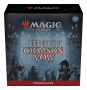 Magic The Gathering: Innistrad: Crimson Vow -  Prerelease Pack