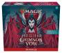 Magic The Gathering: Innistrad: Crimson Vow - Bundle