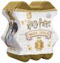 Harry Potter: Magical Capsule - Sezon 2