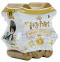 Harry Potter: Magical Capsule - Sezon 3