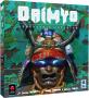 Daimyo: Odrodzenie Imperium