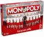 Monopoly: PZPN 2020