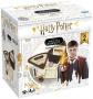 Trivial Pursuit: Harry Potter 2 (edycja polska)