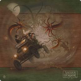 Arkham Horror (Third Edition) Deluxe Gamemat