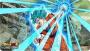 ULTRA-PRO Play Mat - Dragon Ball Super - Super Saiyan Blue Son Goku