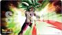 ULTRA-PRO Play Mat - Dragon Ball Super - Kefla