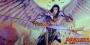 Mata do gry - Fighting Angel